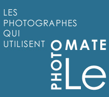 Miniature_Photographes